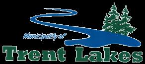 Trent Lakes Logo